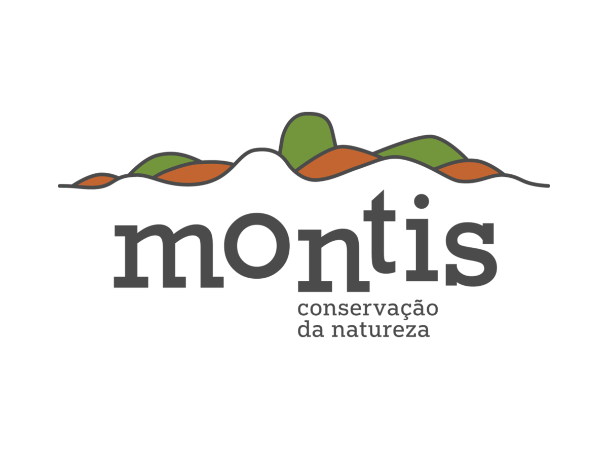 Montis Nature Conservation