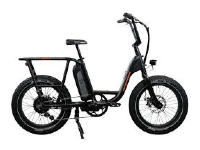eBike  eMTB Rentals in Park City