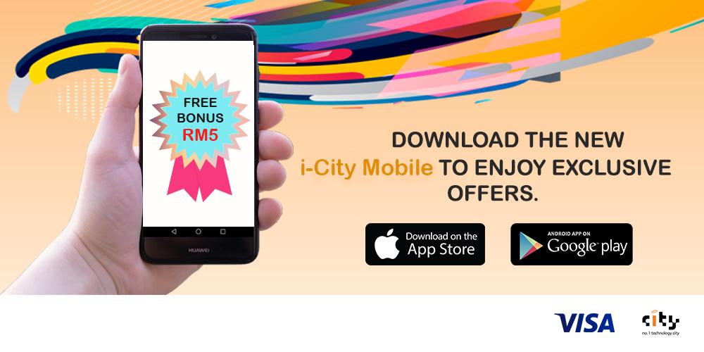 mobile wahana apps