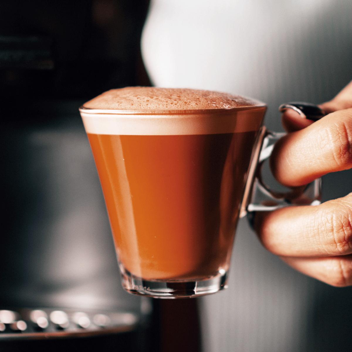 matcha-tea-harmony-benefits