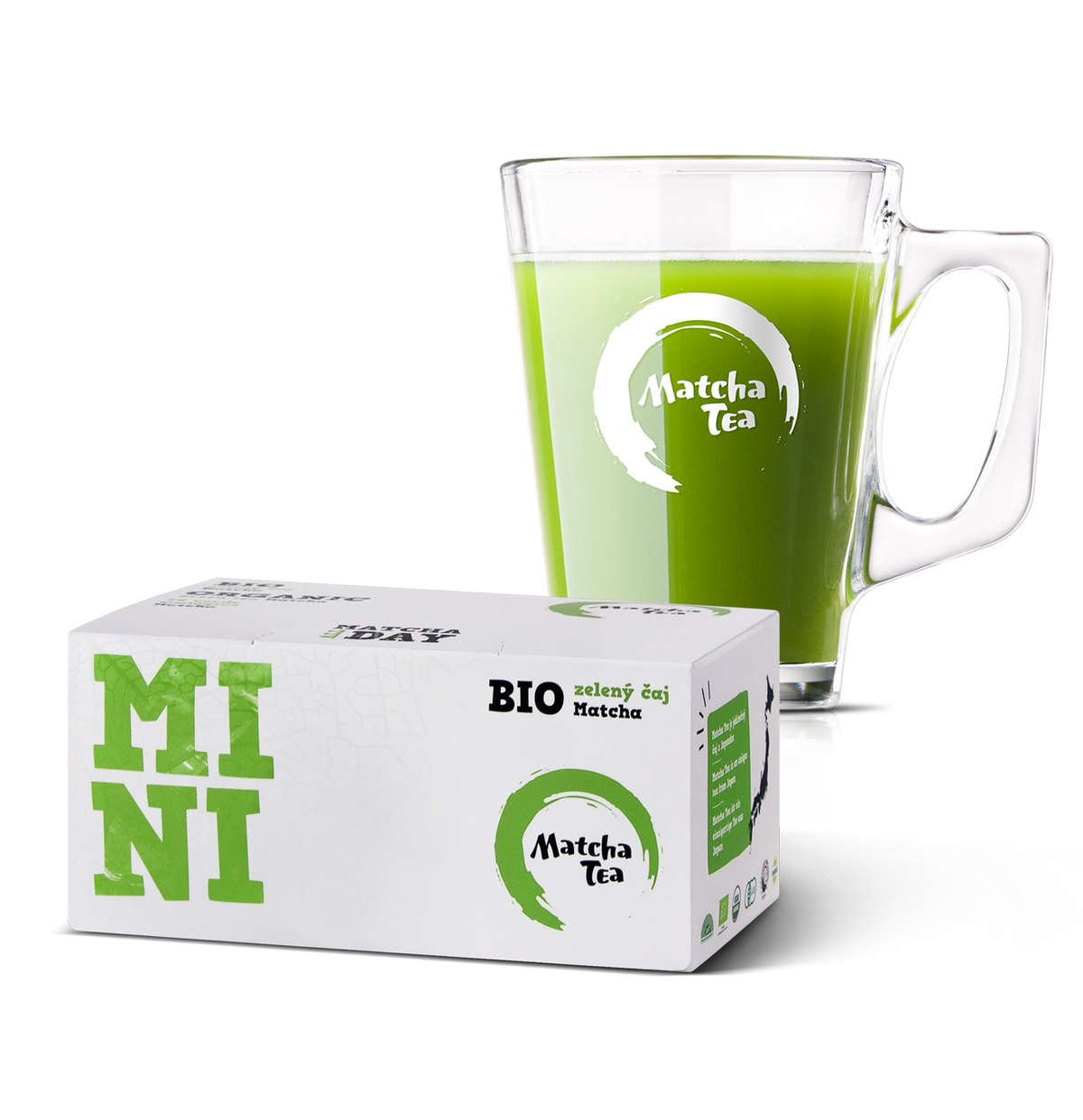 bio-matcha-tea-product