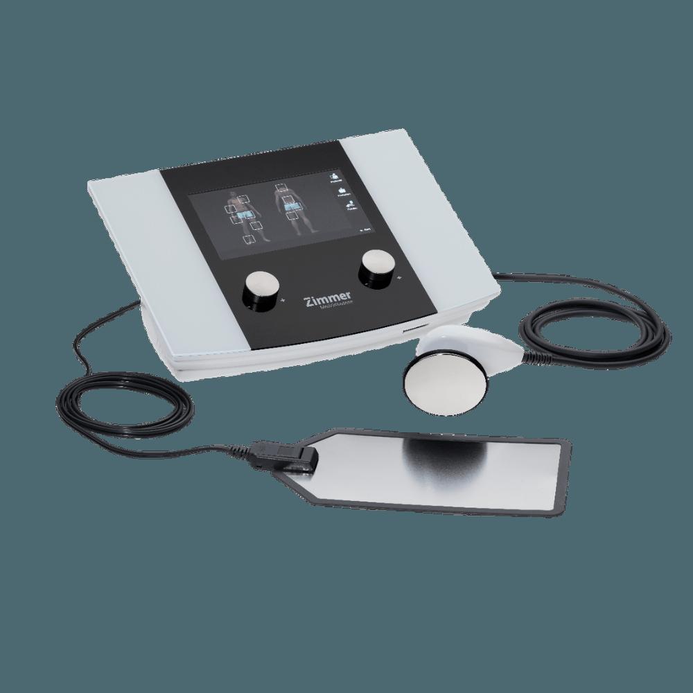 ThermoTK Controller
