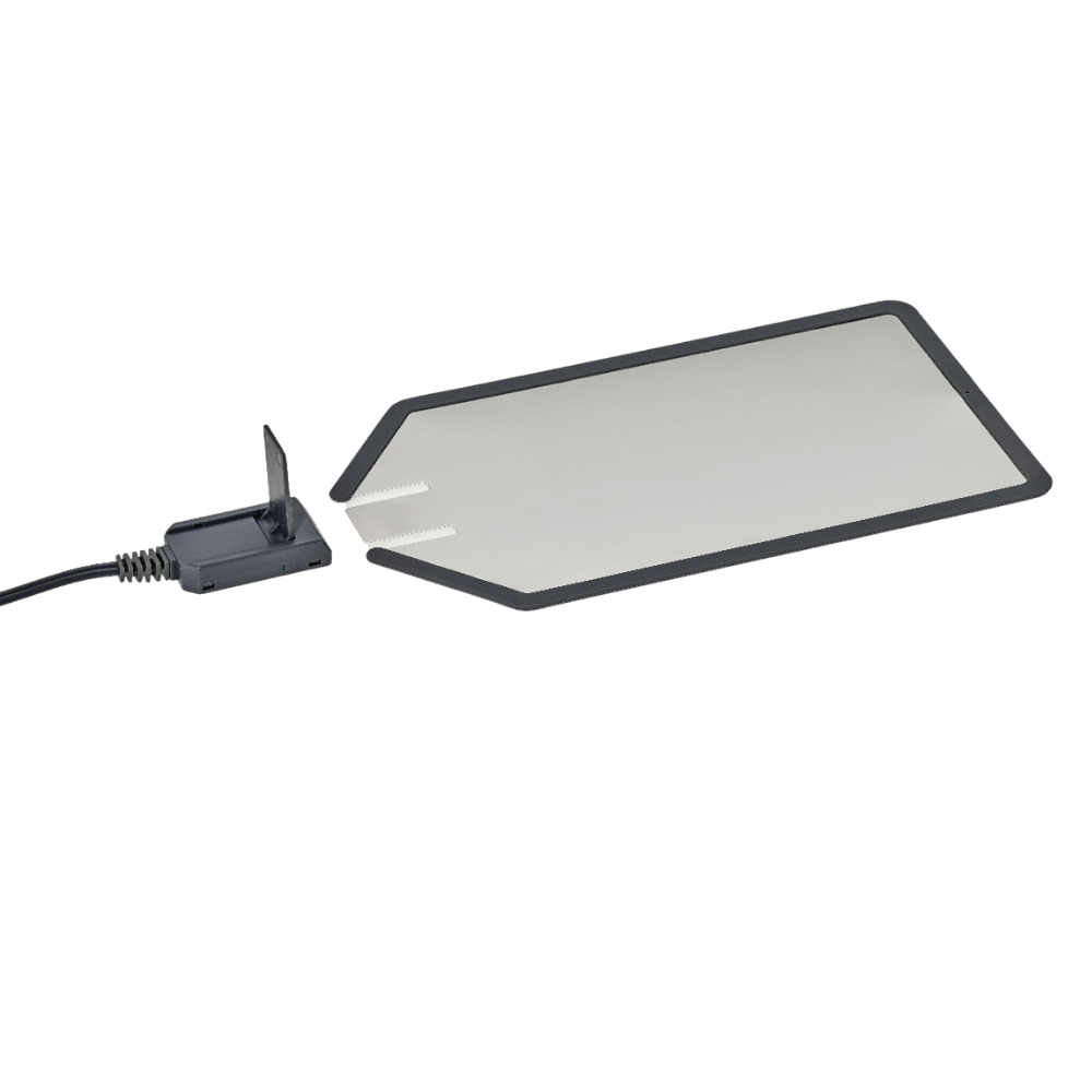 ThermoTK Common Electrode