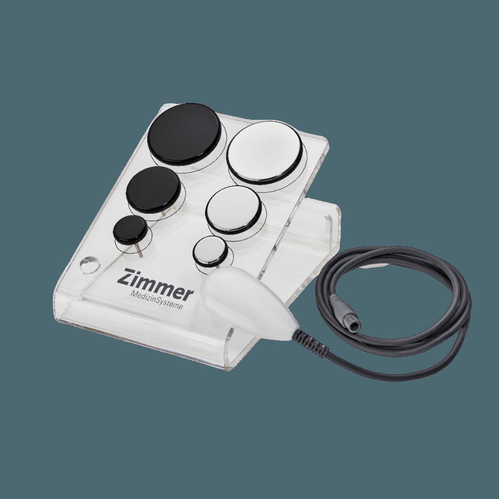 ThermoTK Electrode Holder