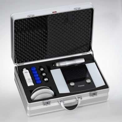 Enpuls 2.0 Carry Case