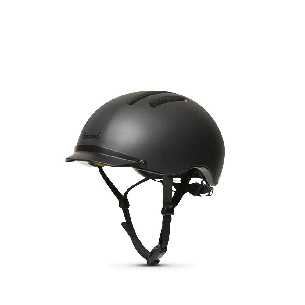 casque protection tête trottinette vélo électrique