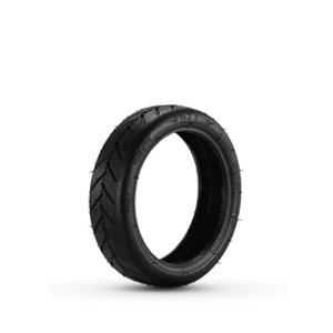 pneu trottinette électrique roue pas cher