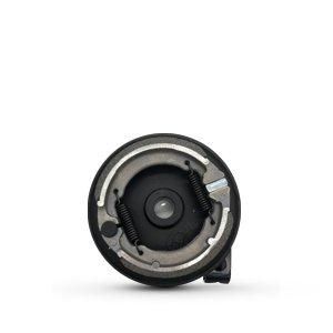 frein tambour trottinette électrique