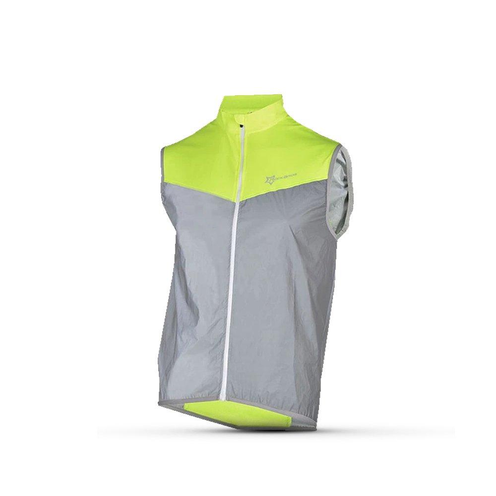 équipement vêtement trottinette vélo protection