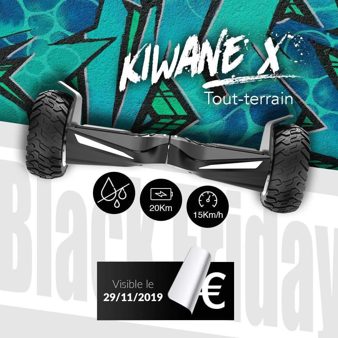 hoverboard black friday weebot kiwane