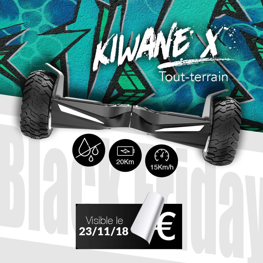 hoverboard black friday weebot kiwane