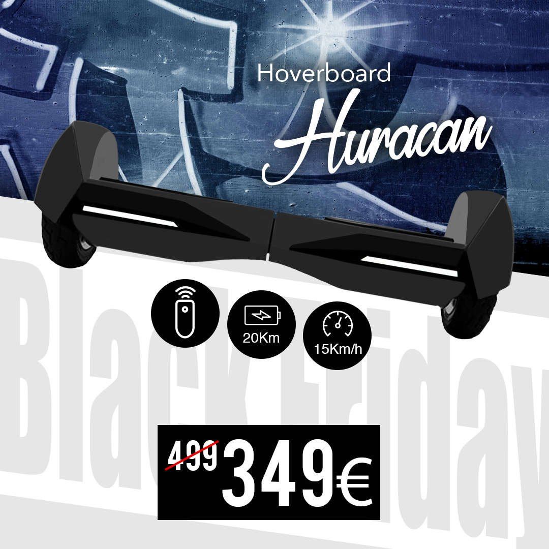 hoverboard black friday weebot bluetooth