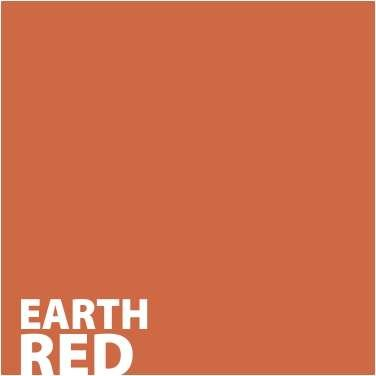Earth Red
