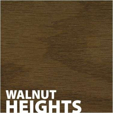 Walnut Heights