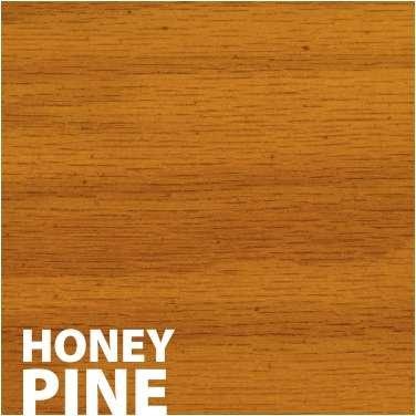 Honey Pine