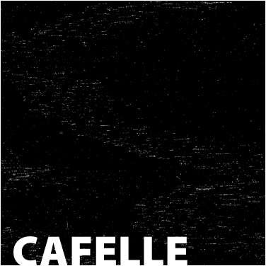 Cafelle