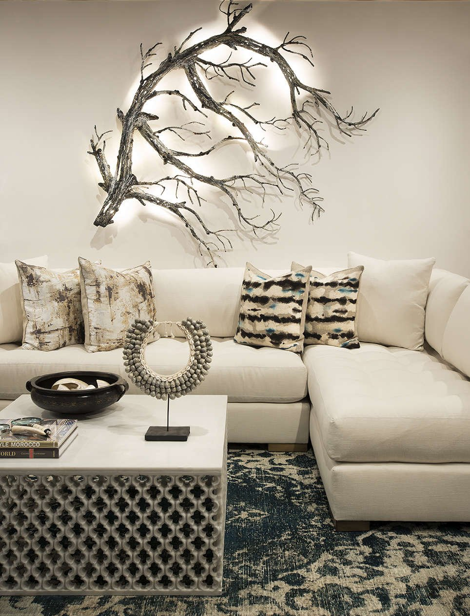 Mantra Furnishings established 2017